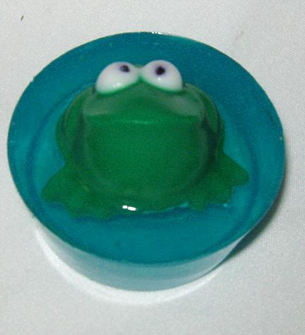 frog_pond_2