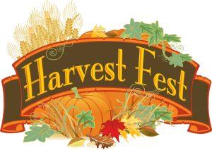 Harvest Fest Image