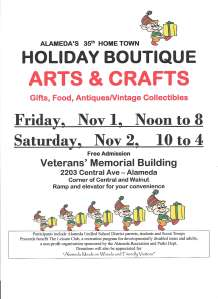 holiday_boutique_2013